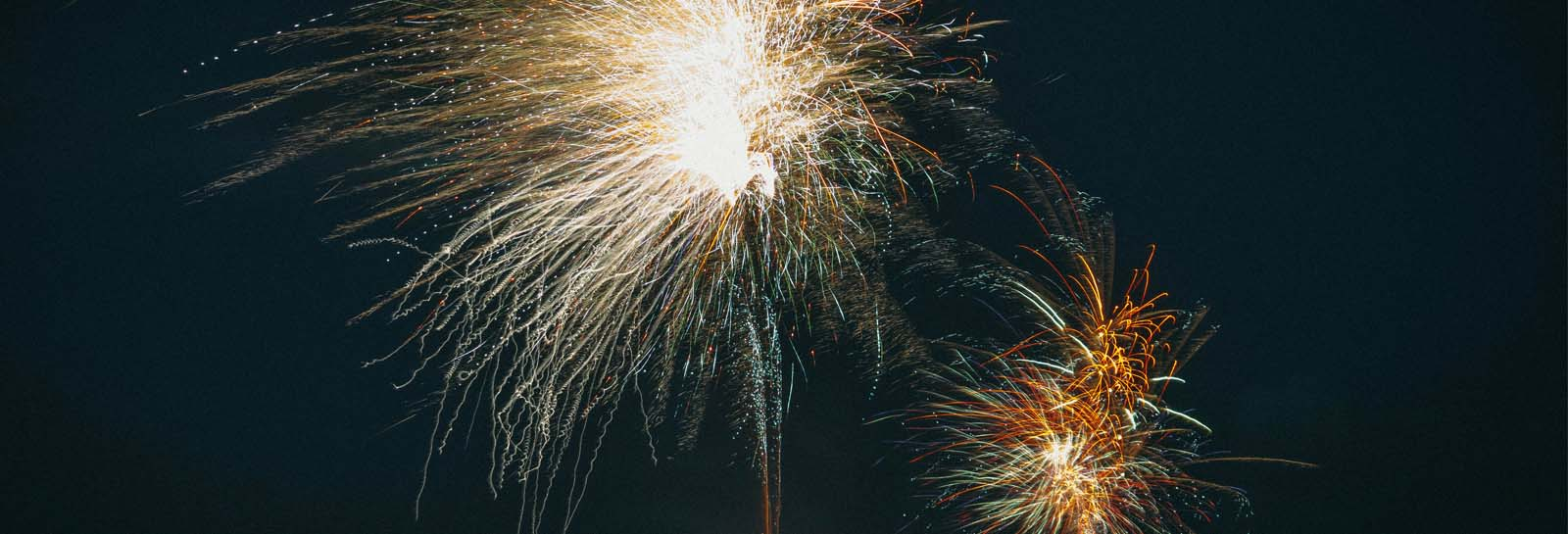 5 marketing campaigns that created fireworks in 2015