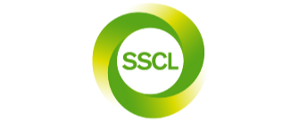 sscl uk