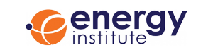 energy institute uk