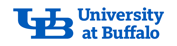 Logo - University at Buffalo - Color.png